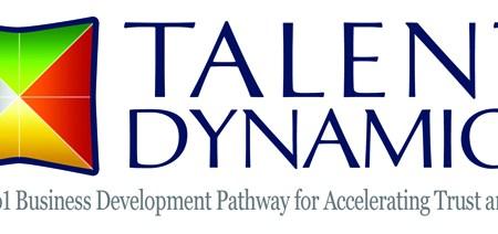 Talent-Dynamics-logo-Small