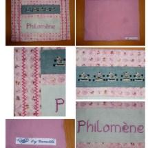 2010-Tableau-Philomene