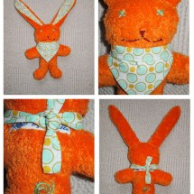 2012-Lapin-Orange