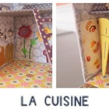 2014-Maison-Thymiane-Cuisine