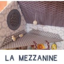 2014-Maison-Thymiane-Mezzanine