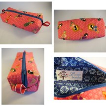 20161215-Trousse-Camille