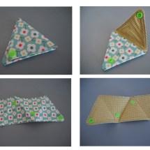 TriangleBleuPetiteFleur