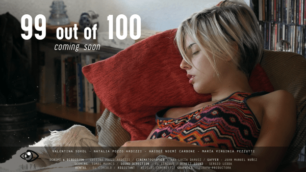 99outof100-ENG-poster