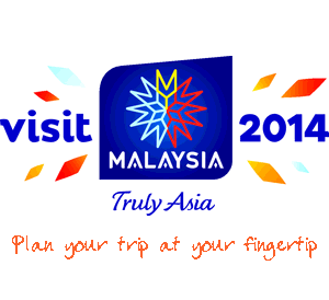 Plan Your Trip To Malaysia at Your Fingertips