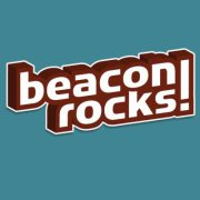 beacon rocks