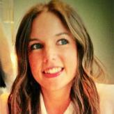 Holly Boyle