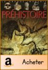 grande imagerie préhistoire