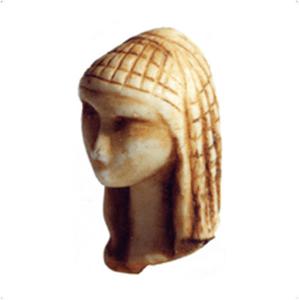 préhistoire image à la une