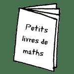 petitlivre9 [300x300]