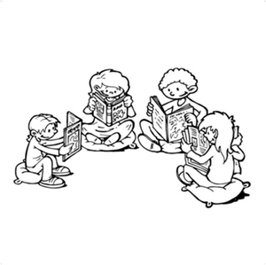 coin lecture 2 [300x300]