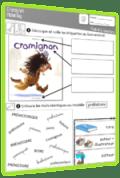 cromignon4