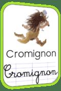 cromignon6
