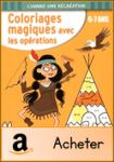 Coloriages magiques avec les opérations 6-7 ans [150x177]