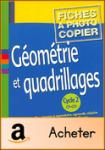 Géométrie et quadrillages Bordas cycle 2 [150x177]