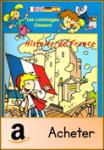 Je colorie histoire de France [150x177]