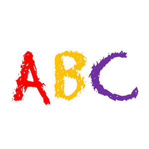 alphabet [300x300]