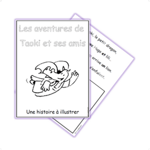 aventures [300x300]