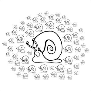 dénombrer1 [300x300]