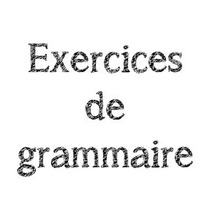 exercices [300x300]