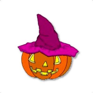 halloween1 [300x300]