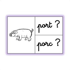 homonymes2 [300x300]