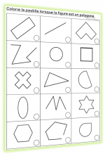 polygones2