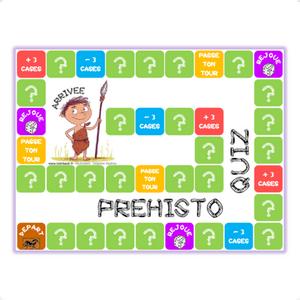 préhisto0 [300x300]