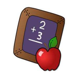 school6 [300x300]