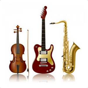 musique-image