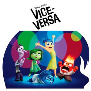 vice versa_personnages 1 (Copier)