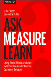 front-Ask-Measure-Learn