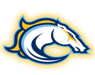 logo_header_mustangs