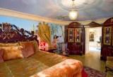 Casa Casuarina maison-versace-beckham-10