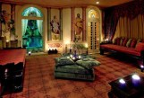 Casa Casuarina maison-versace-beckham-7