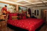Casa Casuarina maison-versace-beckham-8
