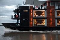 0-Aqua-Expeditions-Amazon-Cruiser-yatzer