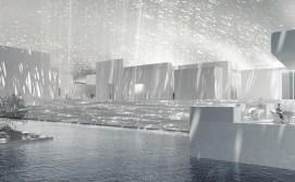 Louvre - Abu Dhabi - 2