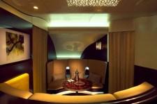"Etihad-Airways-Offers-""The-Residence"""