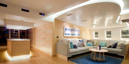 Necker-Bell-yacht-Interior