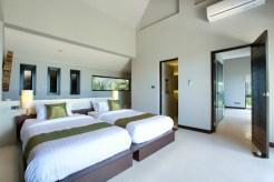moon-shadow-villa-thailande-koh-samui-24