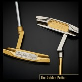 Barth-Sons-Golden-Putter