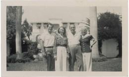 Al-Capone-House-Miami-15