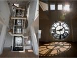 brooklyn-tower-clock-penthouse