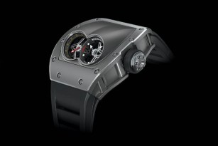 richard-mille-tourbillon-rm-053-pablo-mac-donough-1