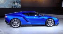 Lamborghini-Asterion-LPI-910-4-le-taureau-shybride_hypercars_-2