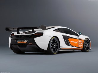 McLaren-650S_Sprint_2015_1024x768_wallpaper_03