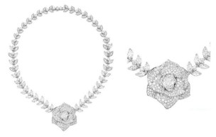 Piaget-Rose-Passion-Jewelry-Collection-1