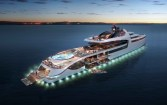 Admiral-X-Force-145-Yacht-Concept-3