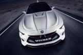 BMW-Stormtrooper-by-Vilner_hypercars_-22
